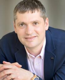 Сергий Волченков