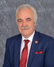 Хайри Каяр