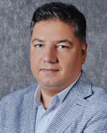 Амир Гхассеми