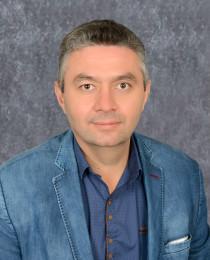 Руслан Ажисламов