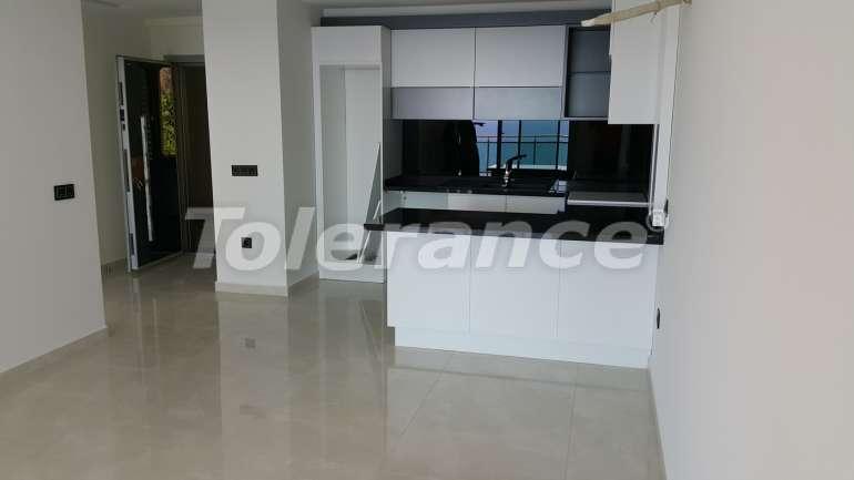Современный и роскошный комплекс в Каргиджаке - 8205 | Tolerance Homes