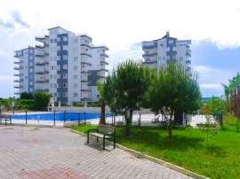 Четырехкомнатные квартиры в Кунду, Анталии с рассрочкой до 3-х лет - 9185 | Tolerance Homes