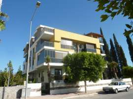 Элитные квартиры в Коньяалты, Анталия рядом с морем от одного из лучших застройщиков - 22377 | Tolerance Homes