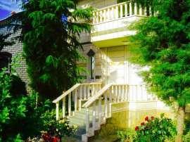 Вторичная вилла в Дошемеалты, Анталия  с большим садом, с мебелью и техникой - 9498   Tolerance Homes