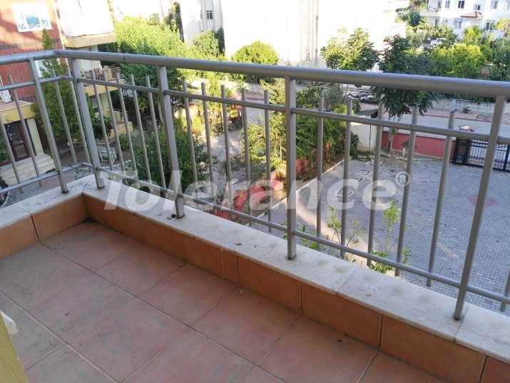 Дуплекс квартира в Асланбуджаке, Кемер  с видом на горы - 11094 | Tolerance Homes