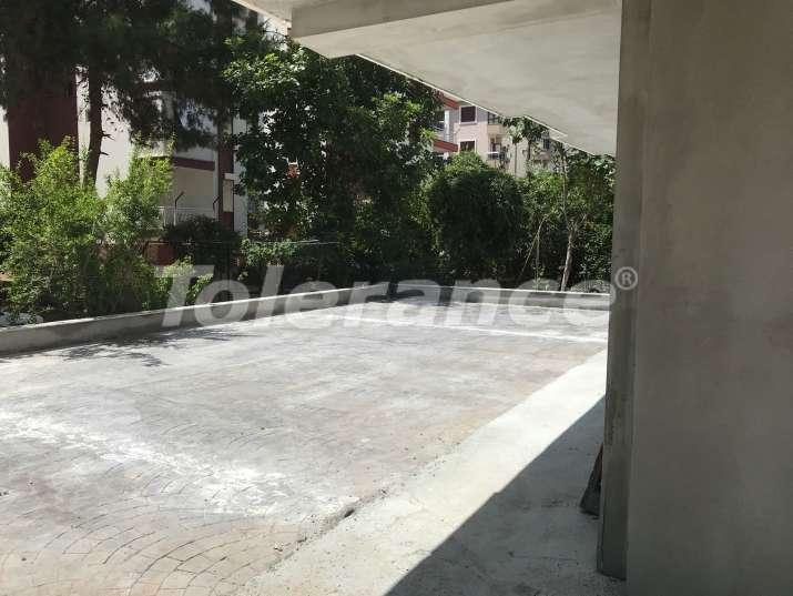 Четырехкомнатная квартира в Коньяалты, Анталия в 800 метрах от набережной - 11968 | Tolerance Homes