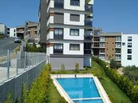 Новые апартаменты в Айдын, Кушадасы - 23811 | Tolerance Homes