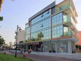 Апартаменты  от застройщика в центре города Дидим с видом на море - 24212 | Tolerance Homes