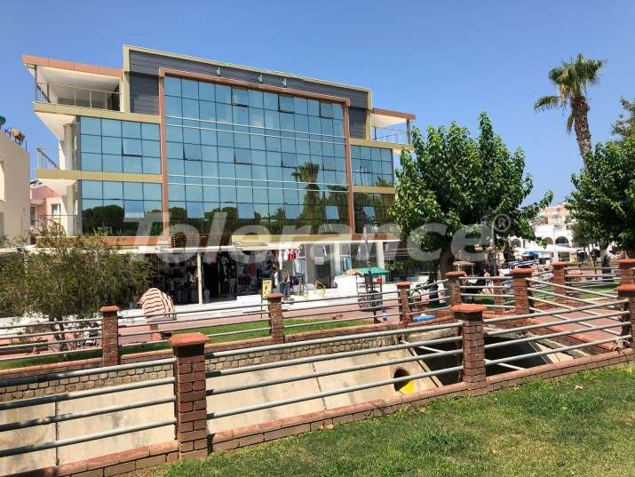 Апартаменты  от застройщика в центре города Дидим с видом на море - 13421 | Tolerance Homes
