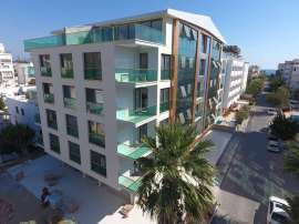 Квартиры в Дидиме от застройщика рядом с морем - 13434 | Tolerance Homes