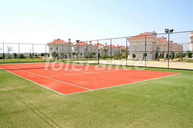 Апартаменты в Белеке для инвестиций, отельного типа, рядом с Национальным гольф-клубом - 13462 | Tolerance Homes