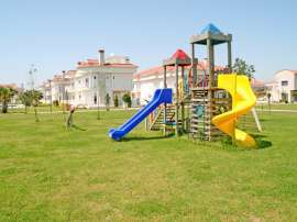 Апартаменты в Белеке для инвестиций, отельного типа, рядом с Национальным гольф-клубом - 13461 | Tolerance Homes