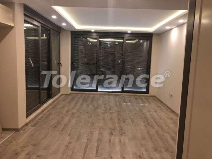 Трехкомнатная квартира  в центре Антальи - 13577 | Tolerance Homes