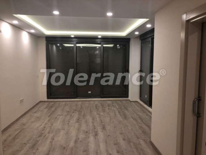 Трехкомнатная квартира  в центре Антальи - 13574 | Tolerance Homes