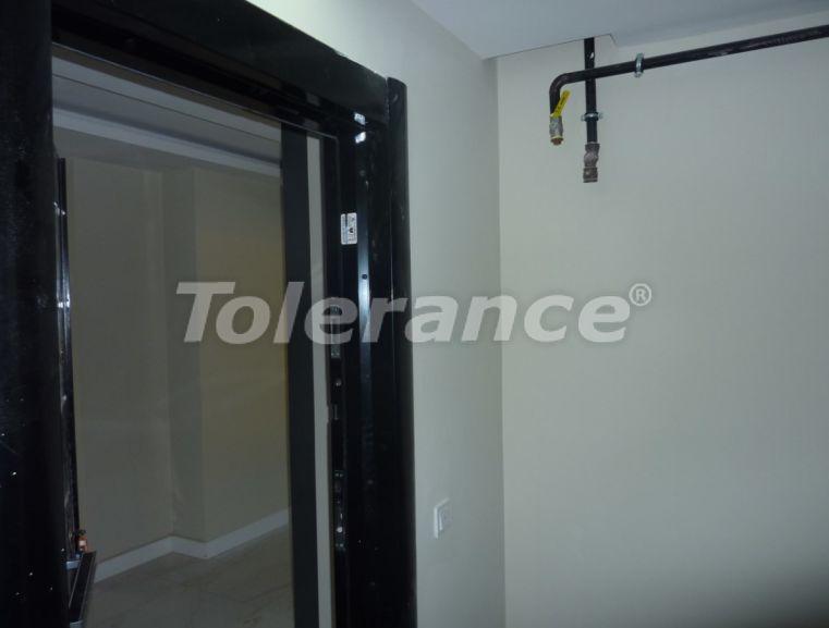 Роскошные апартаменты в Унджалы, Коньяалты с бассейном - 22393   Tolerance Homes