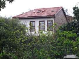 Отреставрированный дом в Калеичи в центре Анталии - 14056 | Tolerance Homes