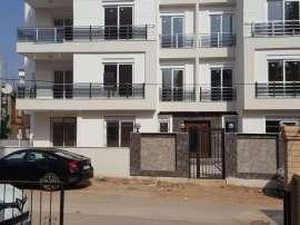 Трехкомнатные квартиры в центре  Анталии от застройщика - 14072 | Tolerance Homes