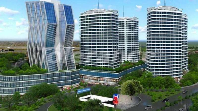 Квартиры в стамбуле купить цены россия недорогая недвижимость в дубае