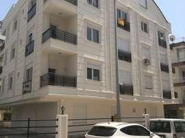 Вторичная двухкомнатная квартира в центре Анталии с мебелью и техникой - 16283 | Tolerance Homes