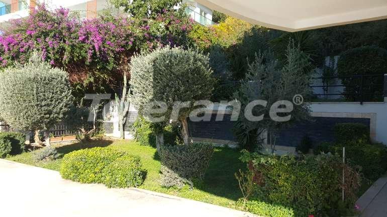 Вторичная квартира в Алании в  комплексе с открытым бассейном, фитнесом и сауной - 15266 | Tolerance Homes