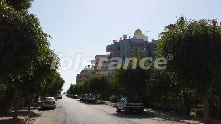 Квартира в Аланье с мебелью и бытовой техникой - 15425   Tolerance Homes