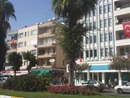 Четырехкомнатная квартира в центре Алании рядом с морем - 15436 | Tolerance Homes