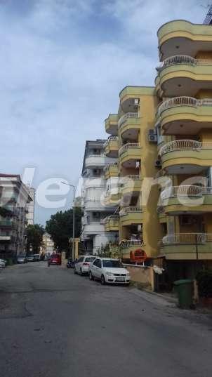 Дешевая вторичная квартира в центре Алании с 3-мя спальнями - 15800 | Tolerance Homes