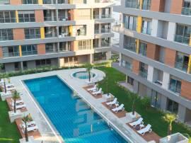 Вторичная квартира  в Муратпаша, Анталия класса люкс близко к центру города - 15897 | Tolerance Homes
