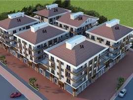Коммерческая недвижимость в Кепезе, Анталия - 16377 | Tolerance Homes
