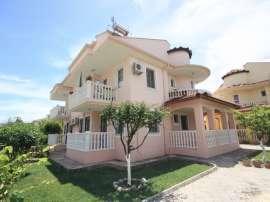 Вторичная квартира в Чалыш, Фетхие рядом с морем - 16848 | Tolerance Homes