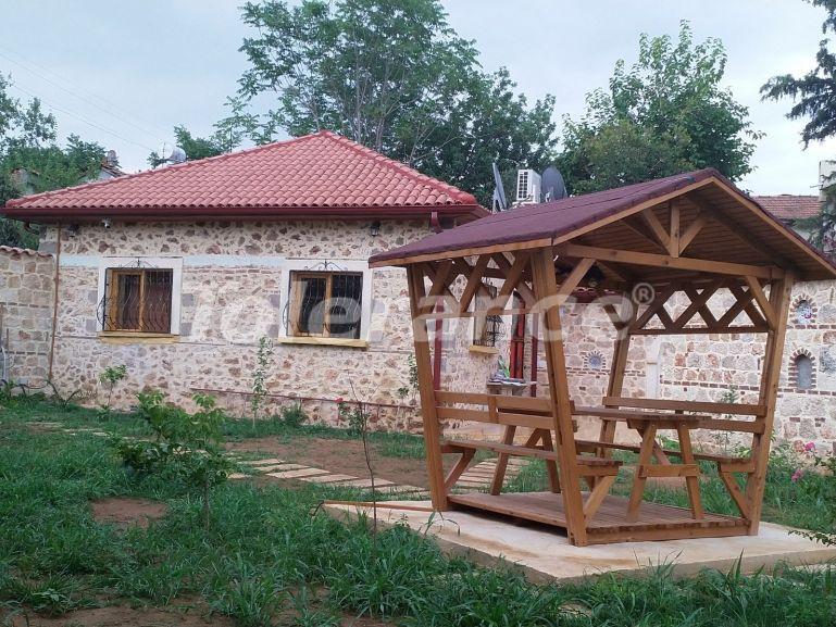 Частный дом в центре Анталии - 17494   Tolerance Homes
