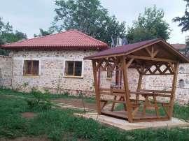 Частный дом в центре Анталии - 17494 | Tolerance Homes