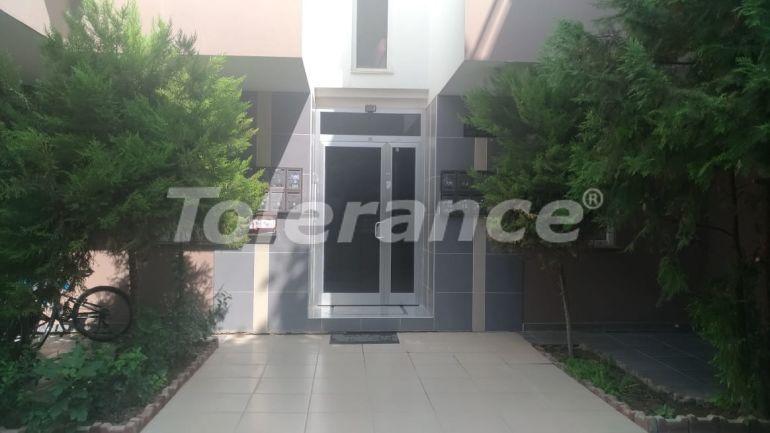 Вторичная квартира в Лимане, Коньяалты с мебелью и собственной сауной - 17561 | Tolerance Homes