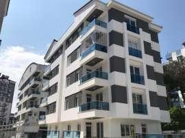 Квартиры в Муратпаша, Анталия от застройщика - 18545 | Tolerance Homes