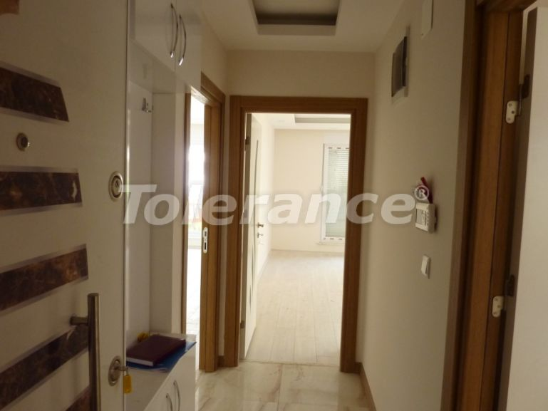 Недорогие квартиры в центре Анталии - 18793 | Tolerance Homes