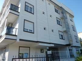 Квартиры в Муратпаша, Анталия с газовым отоплением - 19427 | Tolerance Homes
