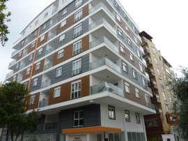 Офисные и коммерческие помещения в центре Анталии - 19919   Tolerance Homes