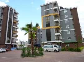 Квартиры в Кепезе, Анталия в комплексе с бассейном - 20644 | Tolerance Homes