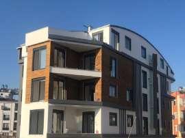 Просторные квартиры в центре Анталии - 20955 | Tolerance Homes