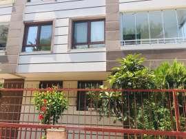 Вторичная четырехкомантная квартира в Коньяалты рядом с морем - 20957 | Tolerance Homes