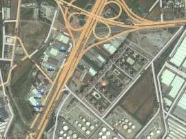 Земельный участок в Хурме, Коньяалты под коммерческую застройку - 21210 | Tolerance Homes