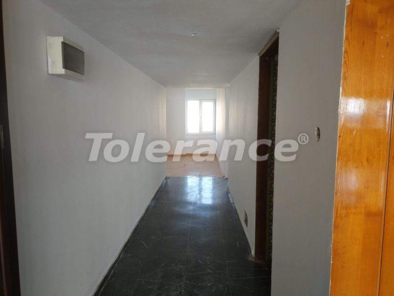 Вторичная пятикомнатная квартира в центре Анталии на берегу моря - 21230 | Tolerance Homes