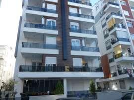 Трехкомнатные квартиры в центре  Анталии - 21317 | Tolerance Homes