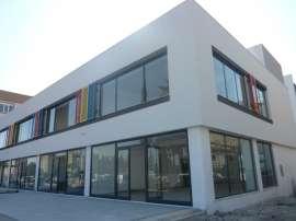 Коммерческое помещение в Кепезе, Анталия в комплексе отельного типа - 21651 | Tolerance Homes