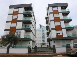 Дешевая вторичная квартира в Муратпаша, Анталия - 21788 | Tolerance Homes