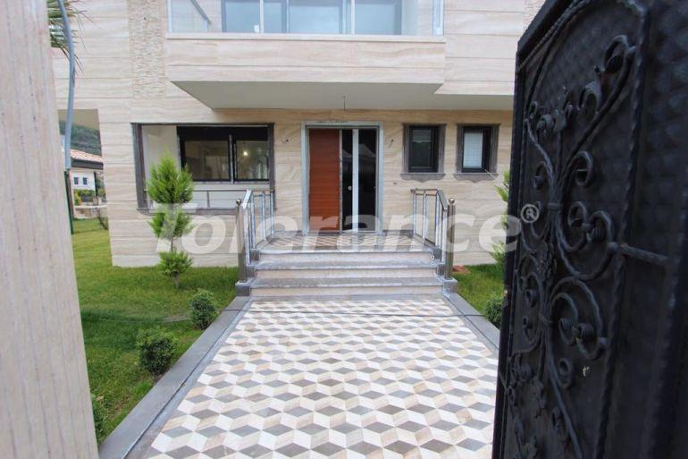 Отдельно стоящий дом в центре Кемера с частным бассейном и сауной - 21719 | Tolerance Homes