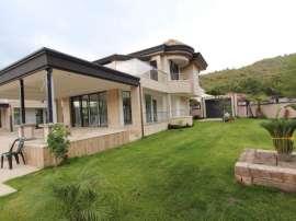 Отдельно стоящий дом в центре Кемера с частным бассейном и сауной - 21732 | Tolerance Homes