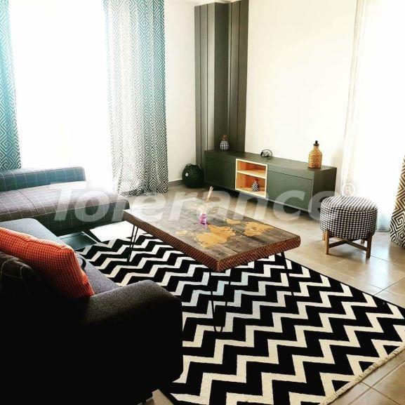 Апартаменты в Дидиме с панорамным видом на море - 21907   Tolerance Homes