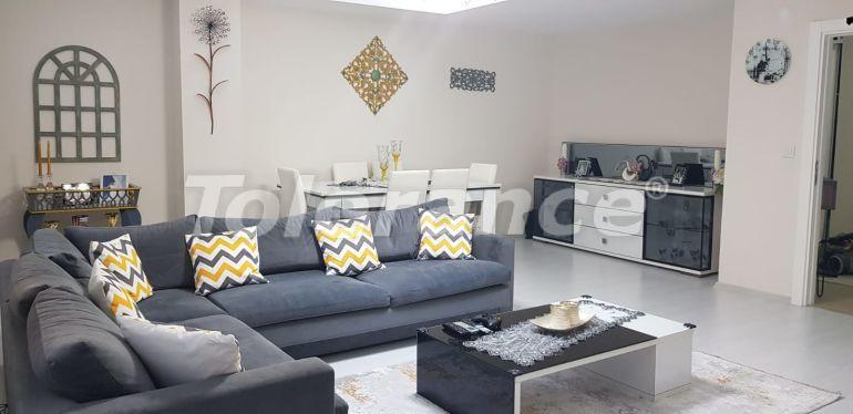 Вторичные  квартиры в Сарысу, Коньяалты - 22107   Tolerance Homes