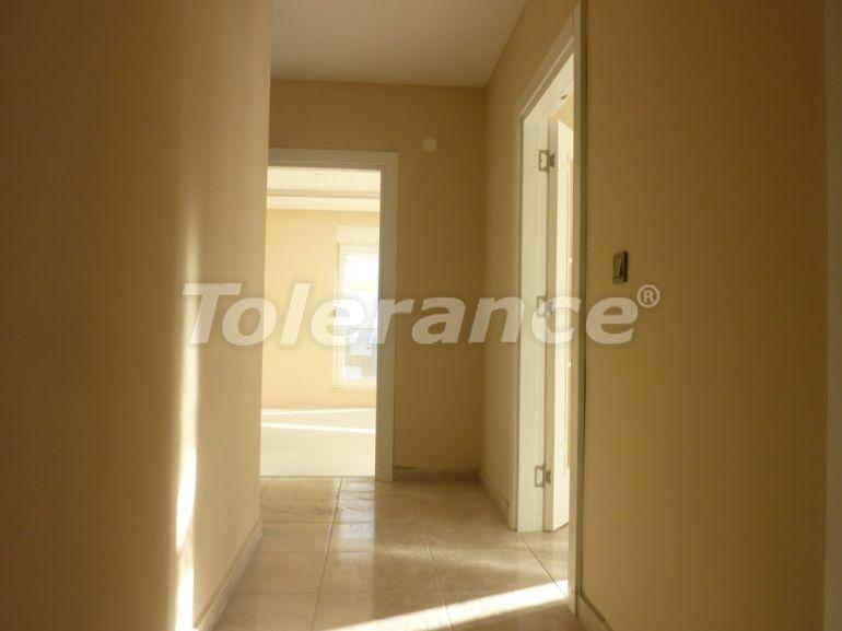 Просторные недорогие квартиры в Муратпаша, Анталия от застройщика - 22231   Tolerance Homes